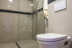 koupelna_penzion_janova