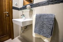 koupelna_janova
