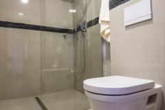 toaleta_janova