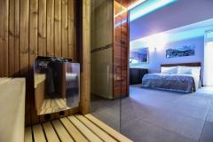 janova_sauna